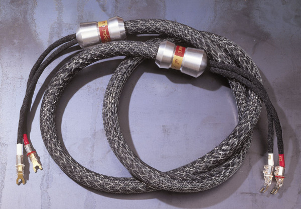 Kimber Select KS-3038