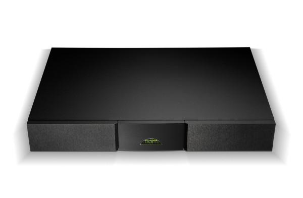 Naim Audio FlatCap XS