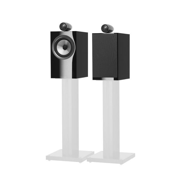 Bowers & Wilkins B&W 705 S2