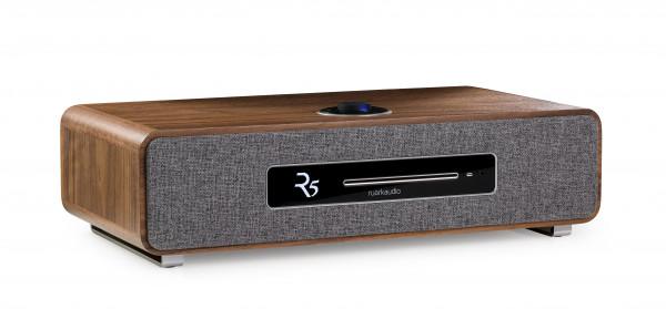 Ruark Audio R5 Mk1