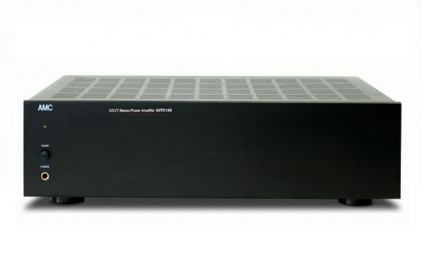 AMC CVT-2100 MK2