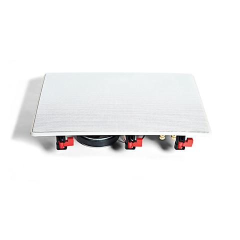 Quadral CASA W80B