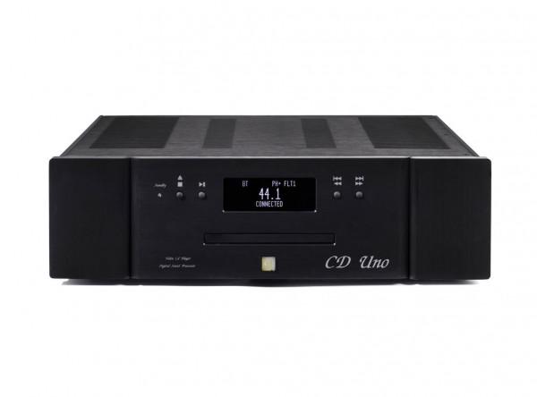 Unison Unico CD Uno