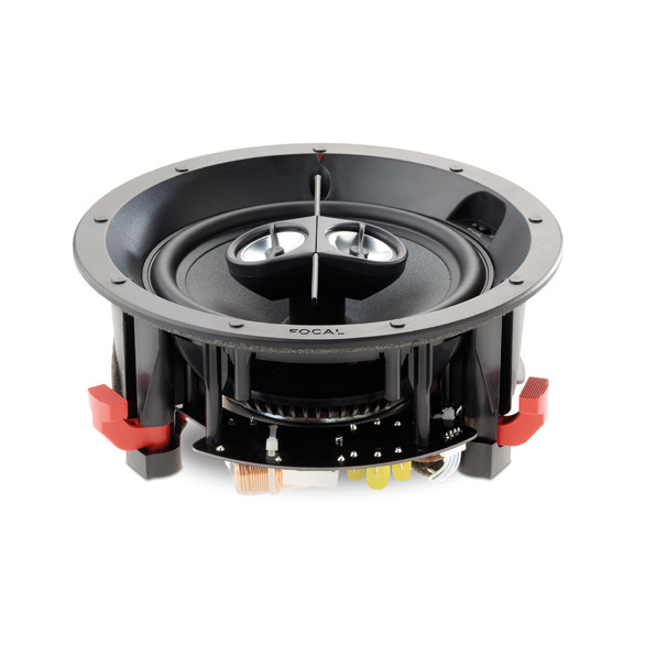 Focal 100 IC 6 ST