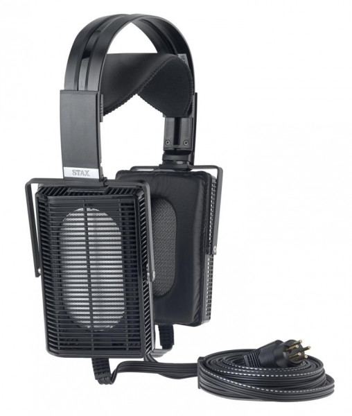 Stax Lambda SR-L500 Pro