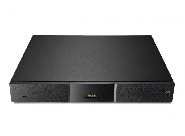 Naim Audio ND5 XS 2