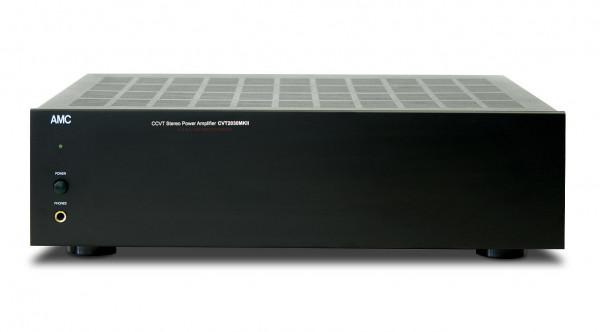 AMC CVT-2030 Mk2