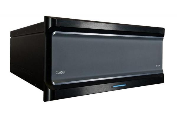 Classé CT-5300