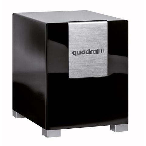 Quadral QUBE 10 aktiv
