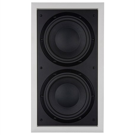 Bowers & Wilkins B&W ISW-4
