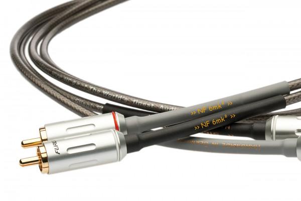 Silent Wire NF6 mk2