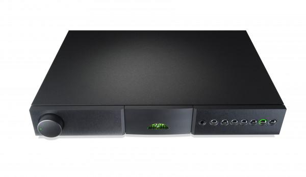 Naim Audio NAIT XS 3