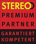 stereo_premium_logo