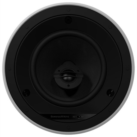 Bowers & Wilkins B&W CCM 664