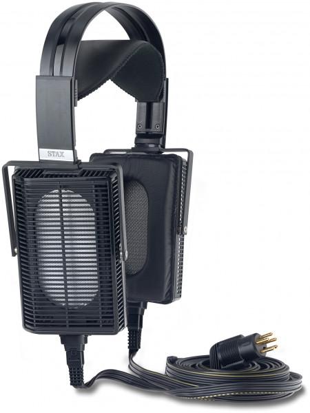 Stax Lambda SR-L500 MK2