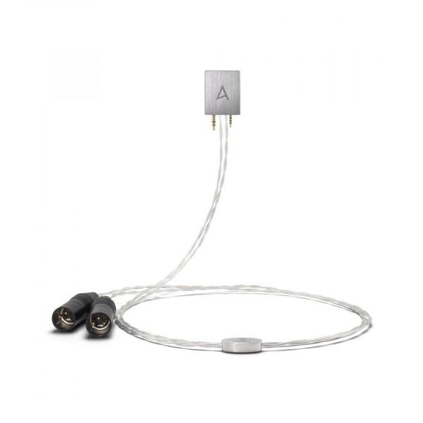 Astell & Kern XLR-Kabel