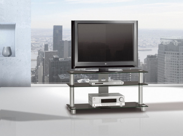 Just-Rack TV1053