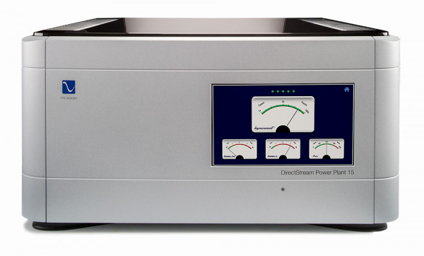 PS Audio DirectStream Power Plant 15