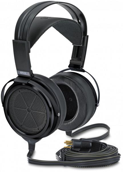 Stax SR-009BK