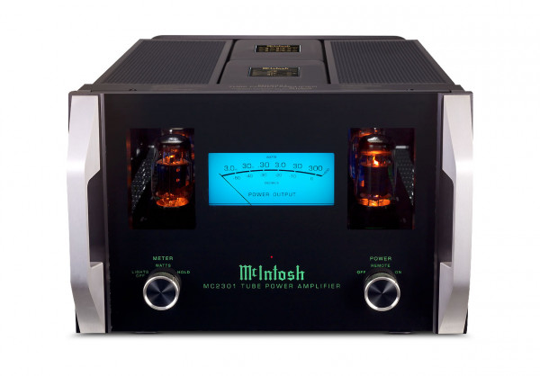 McIntosh MC 2301 AC
