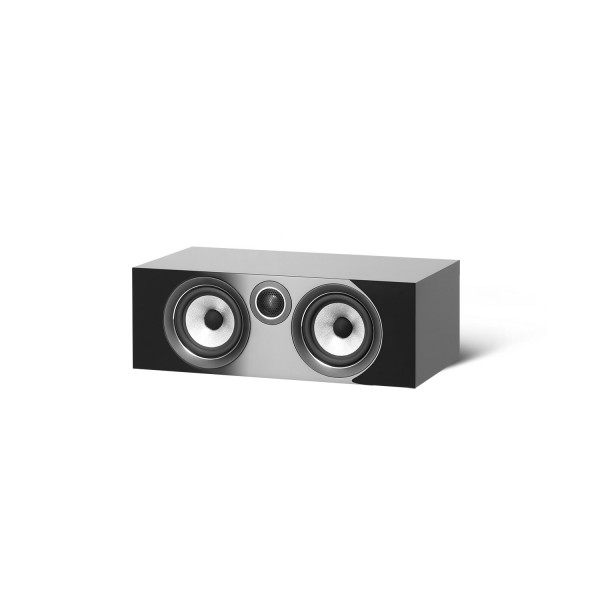 Bowers & Wilkins B&W HTM72 S2