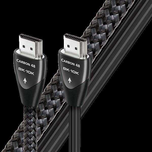 Audioquest Carbon 48 HDMI