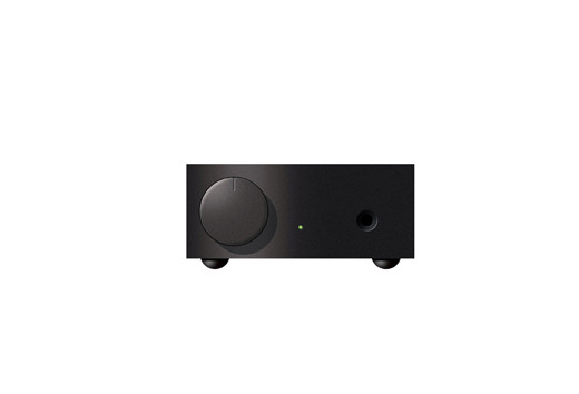 Naim Audio HeadLine