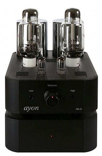 Ayon Audio HA-3 MKIII