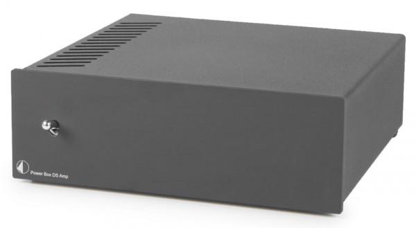 Pro-Ject Power Box DS2 Amp