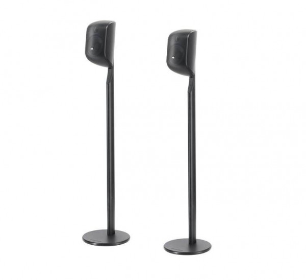 B&W Bowers & Wilkins FS-M-1