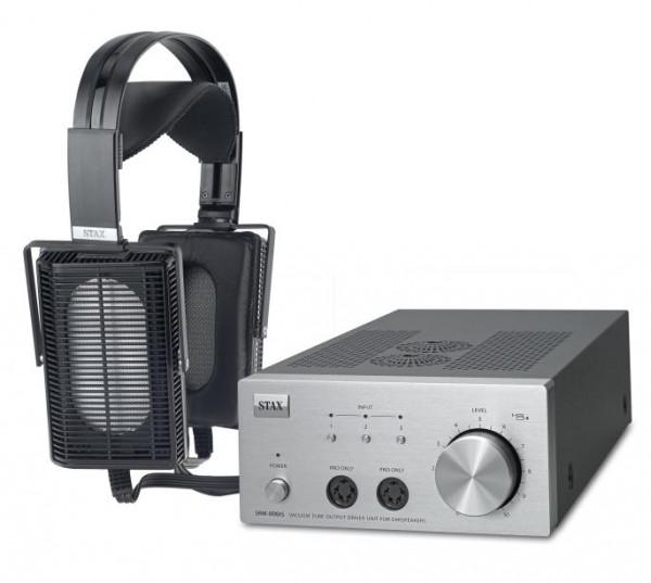 Stax SRS-5106 Pro Set