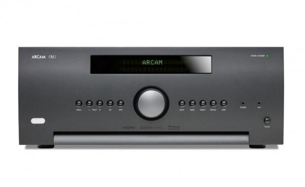 Arcam AV860
