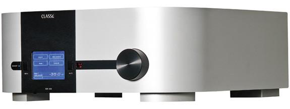 Classé Audio SSP-800 HD