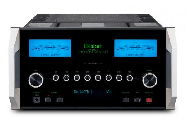 McIntosh MA9000 AC