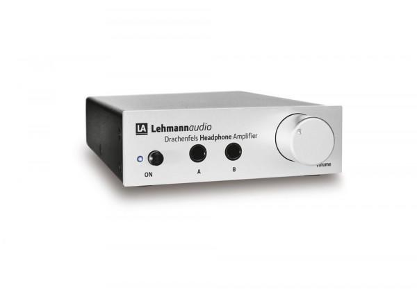 Lehmann Audio Drachenfels USB