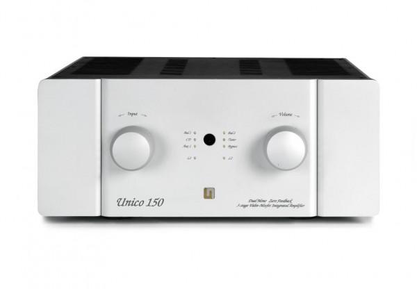 Unison Unico 150