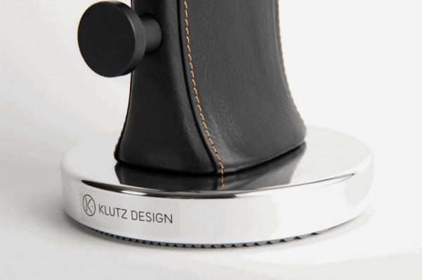Klutz Design CanCans Bakoon Edition