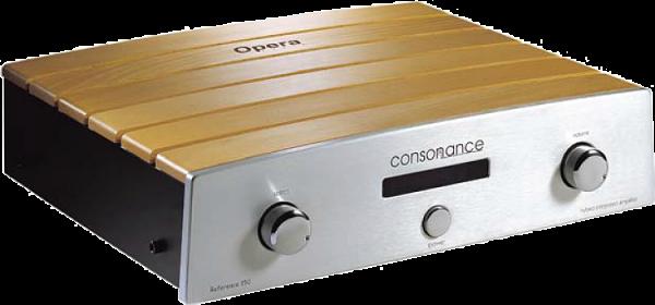 Opera Consonance Reference 150 Mk2