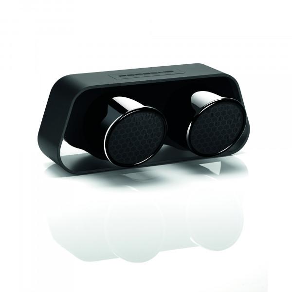 Canton 911 Speaker