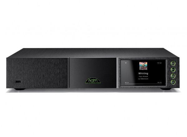 Naim Audio ND 555