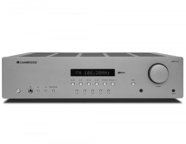 Cambridge Audio AXR100