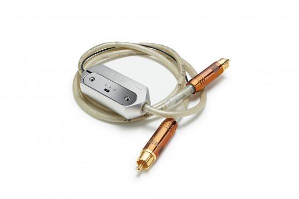 Vertere Pulse-HB RCA
