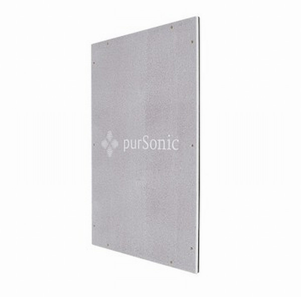 purSonic Soundboard 300-40 classic D
