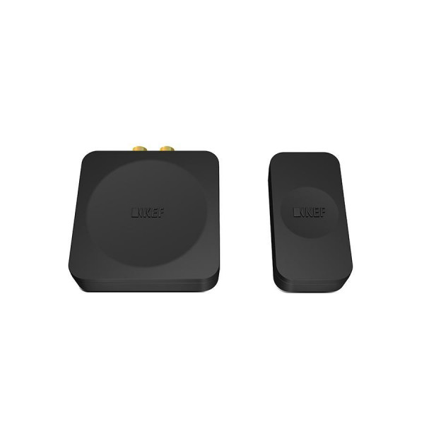 KEF KW1 Wireless Subwoofer Adapter Kit