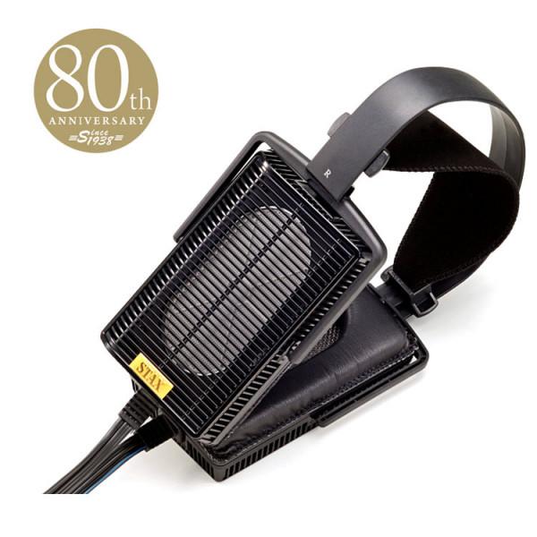 Stax Lambda SR-L300 Limited