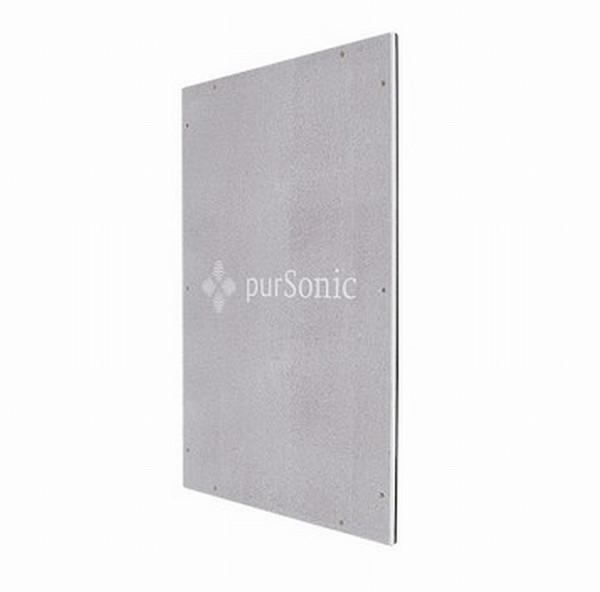 purSonic Soundboard 300-80 classic D
