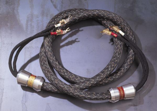 Kimber Select KS-3035