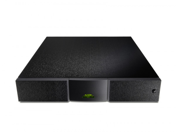 Naim Audio 552 PS DR Upgrade