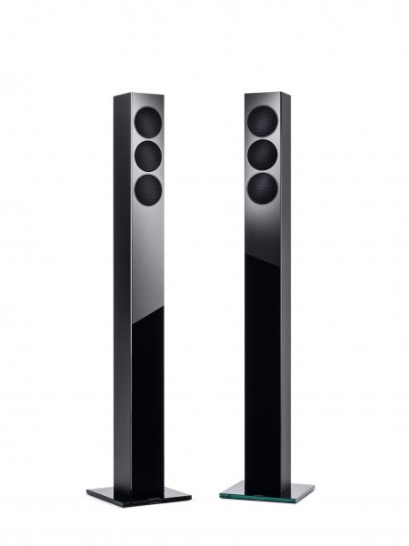 Revox Column G70