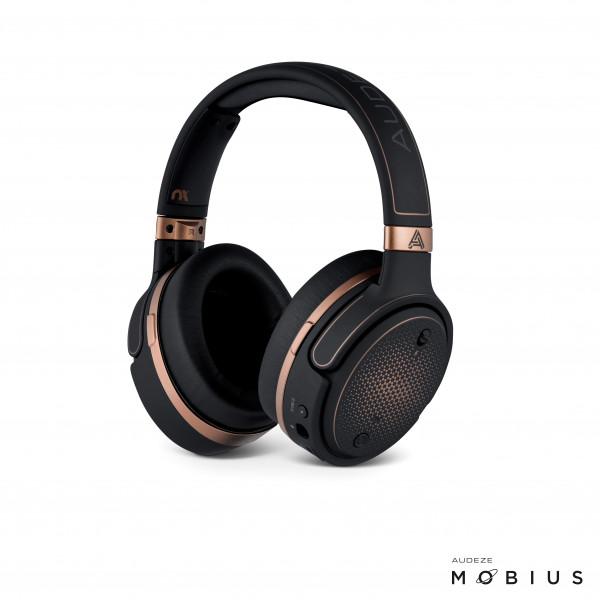 Audeze Mobius Copper